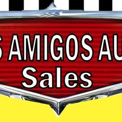 Los Amigos Auto Sales >> Los Amigos Auto Sales Get Quote Registration Services 1336 Hwy