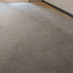 Walsh S Chem Dry 16 Photos 25 Reviews Carpet Cleaning