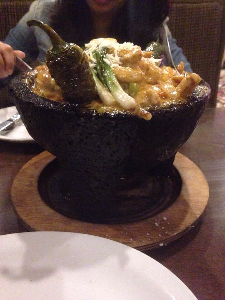 Yelp Manteca Mexican Food