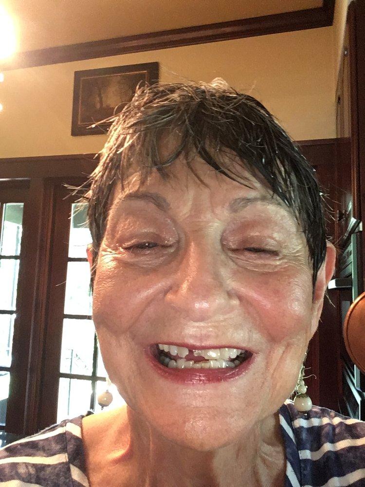 Dahya Dentistry and Aurore Rezk, DMD: 1008 Virginia Ave, Fort Pierce, FL
