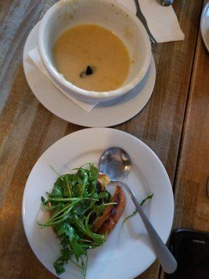 Soup Kitchen Cafe 2146 E Susquehanna Ave Philadelphia, PA ...