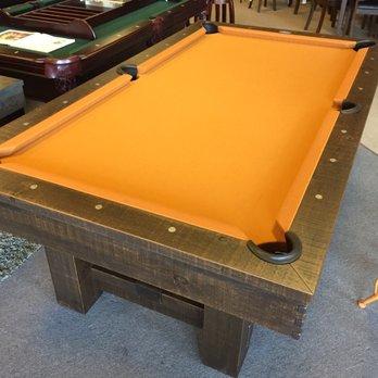 Billiards Barstools CLOSED Photos Pool Billiards - Pool table movers bakersfield ca