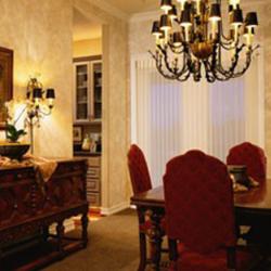 Cestaro Furniture Finishing Refinishing Services 86 Lackawanna