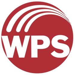 Photo Of Wps Solutions Altoona Pa United States Logo