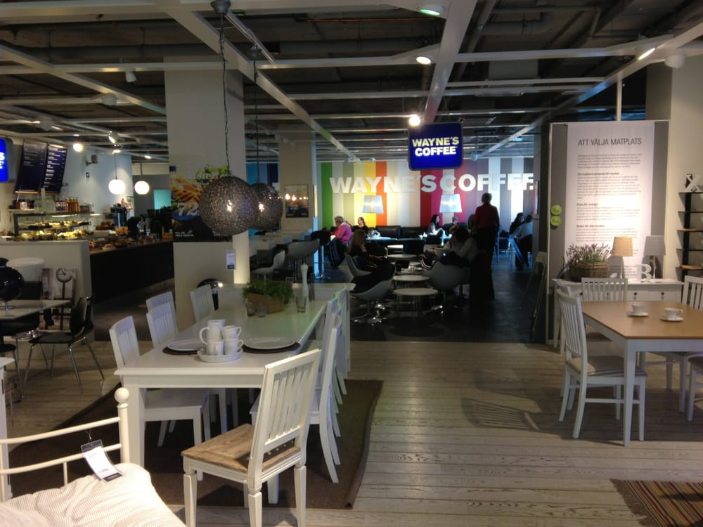 mio m bel sveav 20 city stockholm schweden. Black Bedroom Furniture Sets. Home Design Ideas