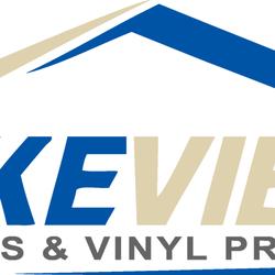 Lakeview Sheds Amp Vinyl Prod 20 Photos Contractors