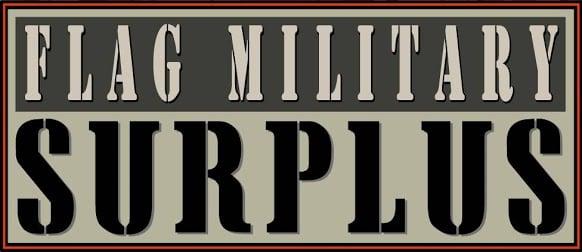 Flag Military Surplus: 7975 US 89, Flagstaff, AZ