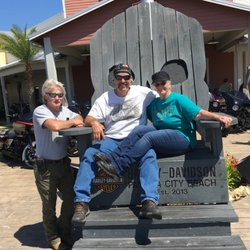 Harley Davidson Of Panama City Beach 43 Photos 13 Reviews