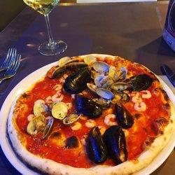 Ferro e Ghisa - 21 foto e 24 recensioni - Cucina italiana ...