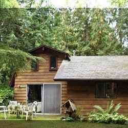 Photo Of Arcadia Getaway Shelton Wa United States