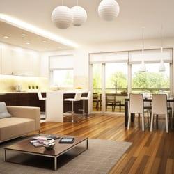 Happy Buddha Interiors Get Quote Interior Design Tacoma WA