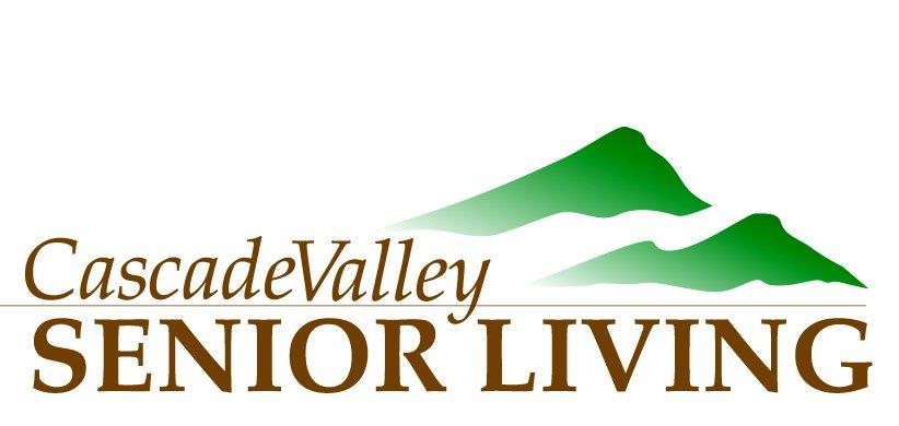 Cascade Valley Senior Living: 8400 207th Pl NE, Arlington, WA