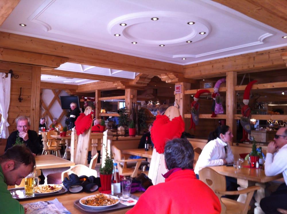 gaggiano ristorante cinese bolzano - photo#29