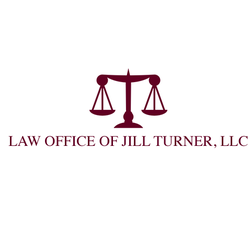 Law office of jill turner divorce family law 104 west 9th st photo of law office of jill turner kansas city mo united states solutioingenieria Choice Image