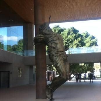 Museo de Arte e Historia de Guanajuato  41 Photos  18 Reviews