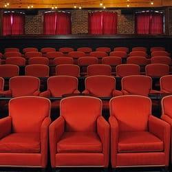 The Luna Theater 16 Reviews Cinema 250 Jackson St Lowell