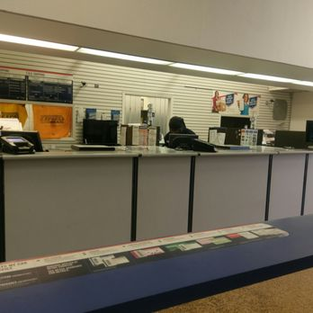 Amazing US Post Office   83 Reviews   Post Offices   2450 Alvin Ave, East San Jose,  San Jose, CA   Phone Number   Yelp Good Looking