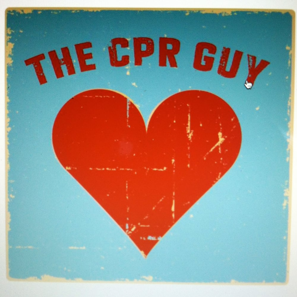 The cpr guy cpr classes danville ca phone number yelp xflitez Choice Image