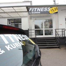 flexx fitness 22 fotos fitnessstudio krefelder str 77 83 agnesviertel k ln nordrhein. Black Bedroom Furniture Sets. Home Design Ideas