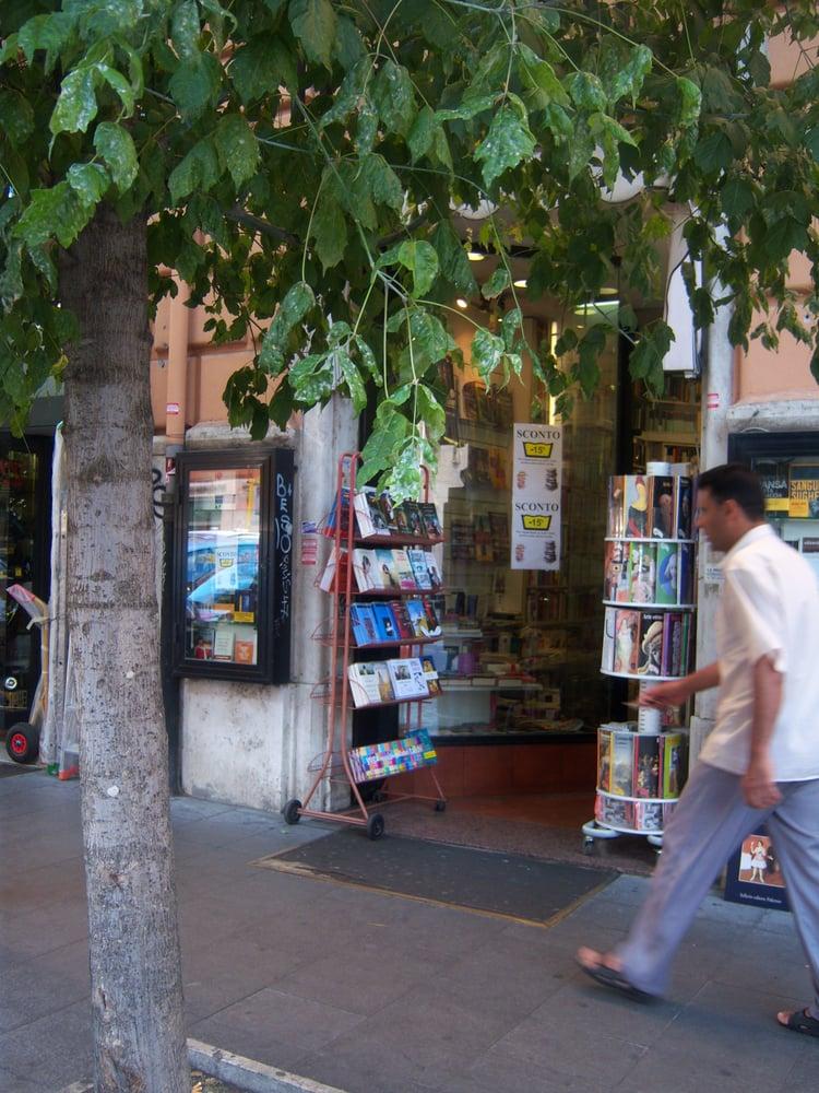 Libreria Tuttititoli
