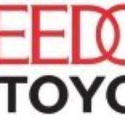 ... Photo Of Freedom Toyota Of Harrisburg   Harrisburg, PA, United States. Freedom  Toyota ...