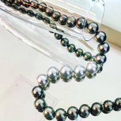 Photo of Bernie Robbins Jewelers - Villanova, PA, United States ...
