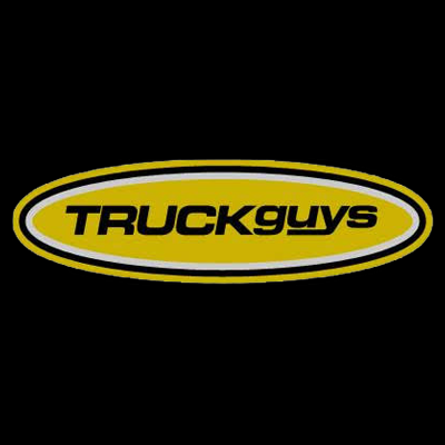 Truck Guys 25 Beitr Ge Einbauwerkstatt 374