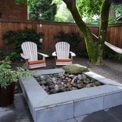 Donna Giguere Apld Progettazione Di Giardini E Aree