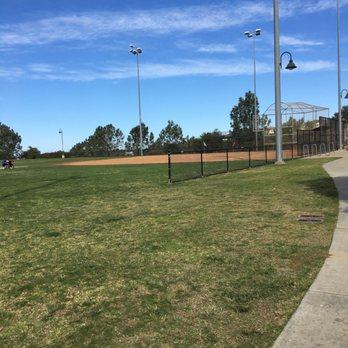 Torrey Hills Dog Park