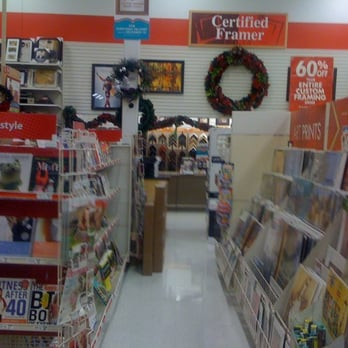 Michaels arts crafts 13110 middlebelt rd livonia for Michaels crafts phone number