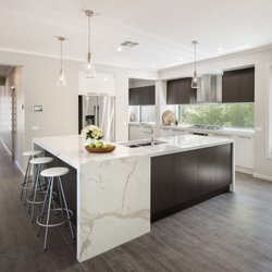 Granite Transformations Of Omaha