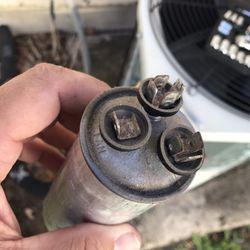 U Fix It Appliance Parts 10 Photos Appliances Amp Repair