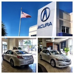 duval acura 22 photos 23 reviews auto repair 11225 atlantic