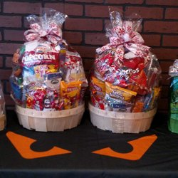 Monster Snacks - Specialty Food - 7790 Clark Rd, Erie, PA - Phone Number - Yelp