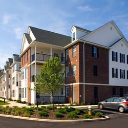 garden city ny apartments. Photo Of Avalon Garden City - City, NY, United States Ny Apartments 4