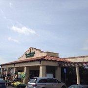 ... Thousand Oaks U2013 Outdoor Furniture Stores. Green Thumb Nursery Hardware  U0026 Patio