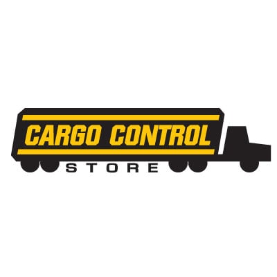cargo control store closed outlet stores 2160 wardrobe ave