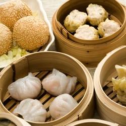 Chinese Food King