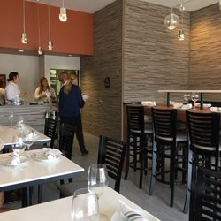 Photo Of Lasher S Kitchen Long Beach Ca United States