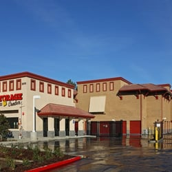 Photo Of Us Storage Centers Simi Valley Ca United States