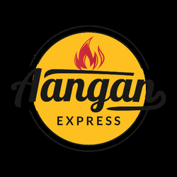 Aangan express indian 263 reily street harrisburg for Aangan indian cuisine harrisburg