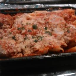 Alfredo's Italian Kitchen 54 fotos y 120 reseñas
