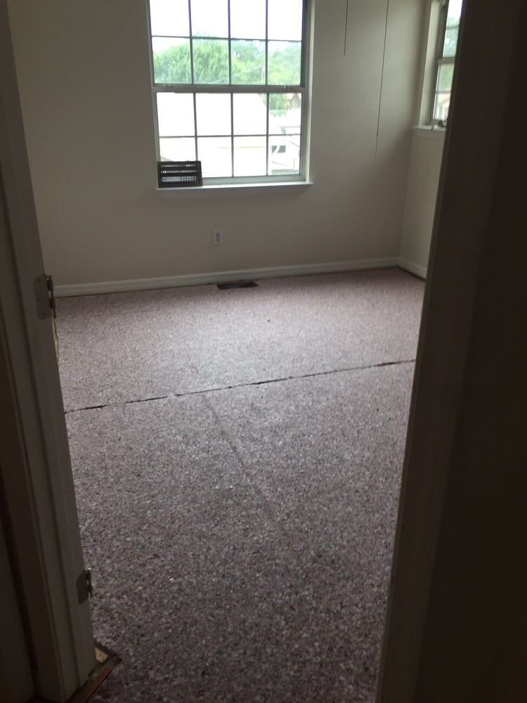 Carpet One Floor & Home: 2804 W 23rd St, Panama City, FL