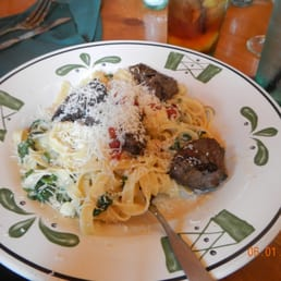 Wonderful Photo Of Olive Garden Italian Restaurant   Stroudsburg, PA, United States