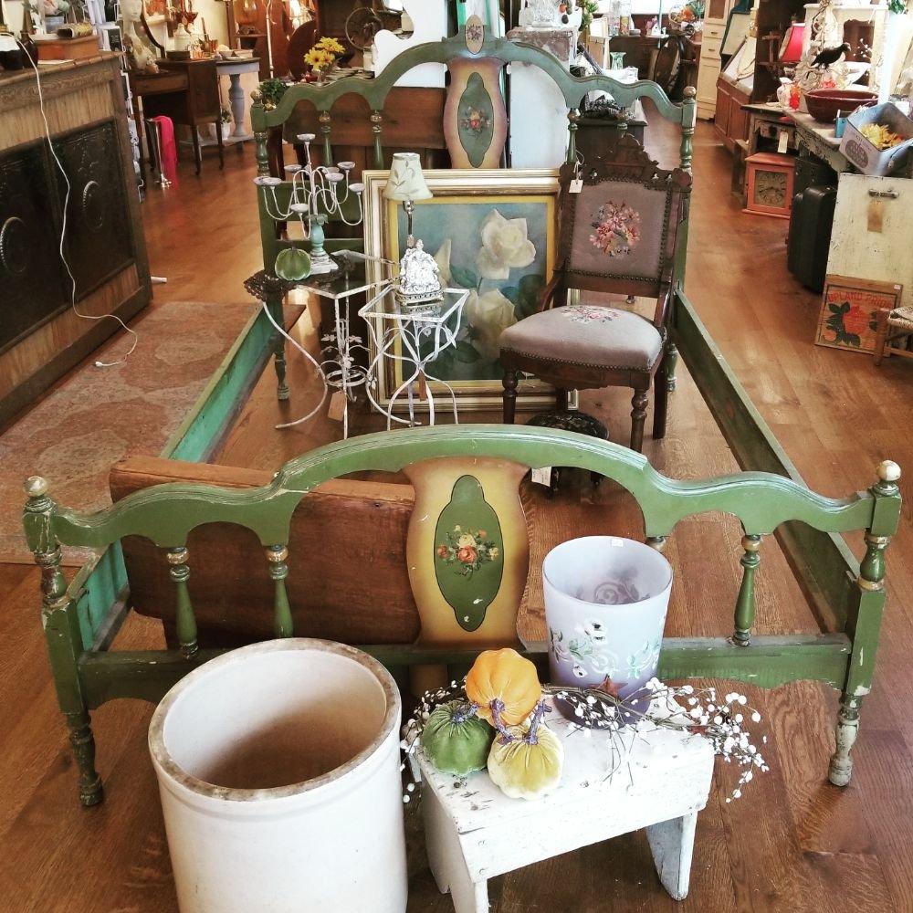 Vintage Revival: 429 Mill St, Coraopolis, PA