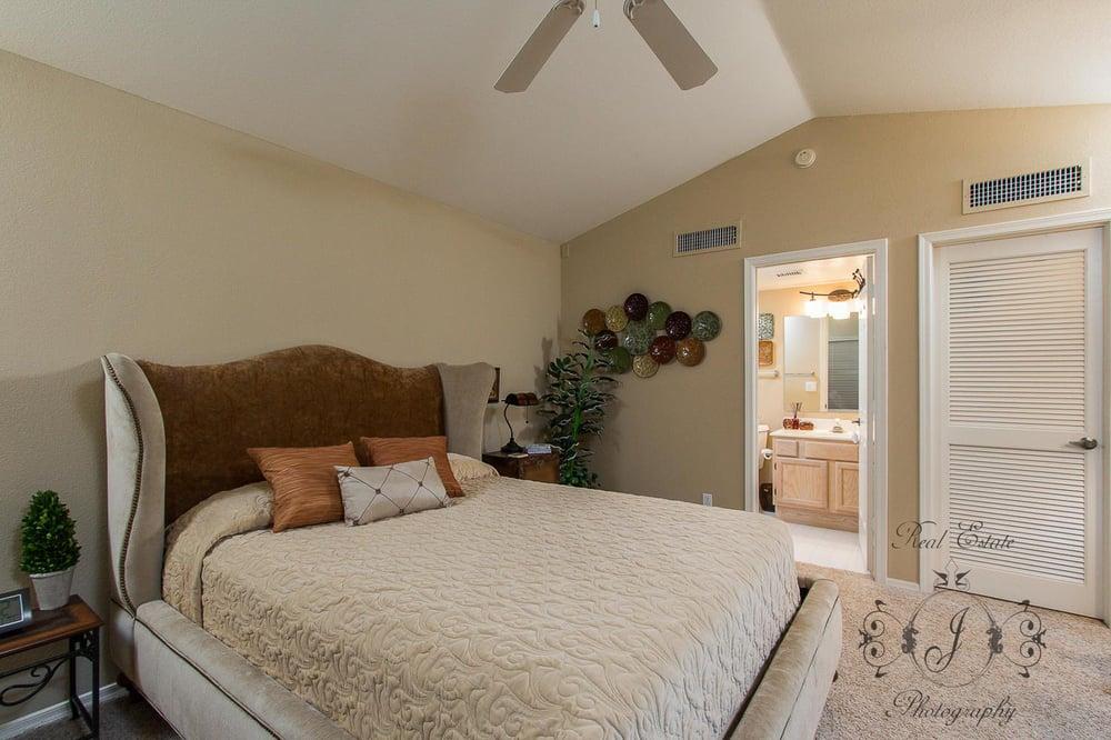 J Real Estate Photography: 18166 W Ivy Ln, Surprise, AZ