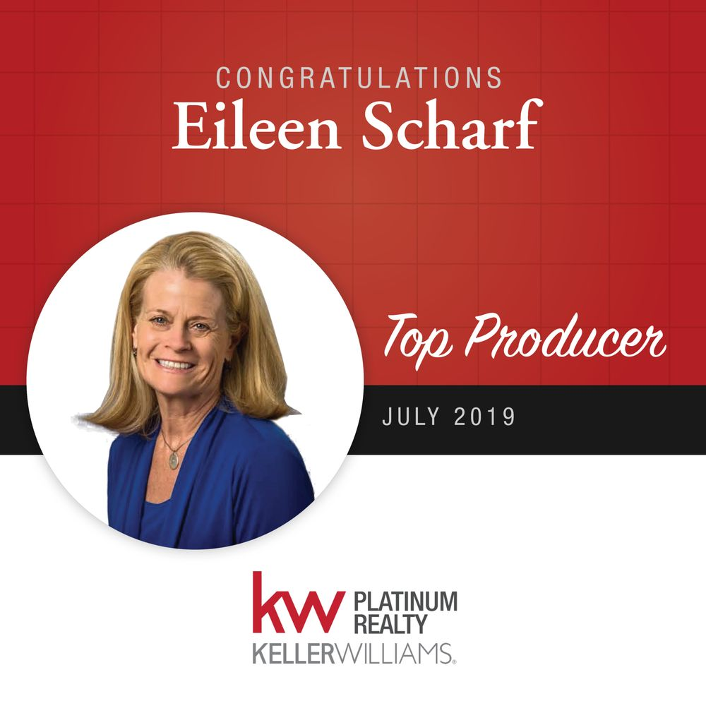 Eileen Scharf- Keller Williams Platinum Realty: 711 Spring St, Reading, PA