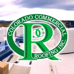Photo Of Colorado Commercial Roofing   Colorado Springs, CO, United States.  On Site