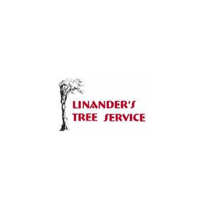 Linander's Tree Service: 4 Carroll Dr, Phenix City, AL
