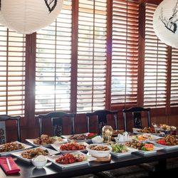 Chins Szechwan Cuisine Rancho Bernardo Order Food Online 224